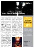 RHEIN IN FLAMMEN – RÜDESHEIM AM RHEIN - Seite 2
