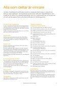Regler-och-Anvisningar-2013 - Institutet för Kvalitetsutveckling, SIQ - Page 3