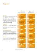 Regler-och-Anvisningar-2013 - Institutet för Kvalitetsutveckling, SIQ - Page 4