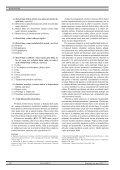 DIAGNOSTIKA BOLESTÍ HLAVY - Solen - Page 2