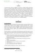 vzor kupní smlouvy - Ústav fyziky materiálů AV ČR - Page 2