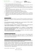 vzor kupní smlouvy - Ústav fyziky materiálů AV ČR - Page 3