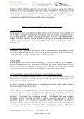 vzor kupní smlouvy - Ústav fyziky materiálů AV ČR - Page 4