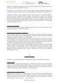 vzor kupní smlouvy - Ústav fyziky materiálů AV ČR - Page 5