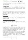 vzor kupní smlouvy - Ústav fyziky materiálů AV ČR - Page 6