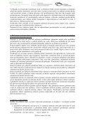 vzor kupní smlouvy - Ústav fyziky materiálů AV ČR - Page 7