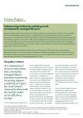 ON PERMANENT LOAN? - National Federation of Women's Institutes - Page 7