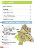 Mise en page 1 - Courcouronnes - Page 2