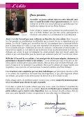 Mise en page 1 - Courcouronnes - Page 3