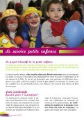 Mise en page 1 - Courcouronnes - Page 4