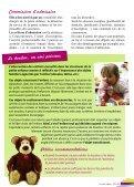 Mise en page 1 - Courcouronnes - Page 5