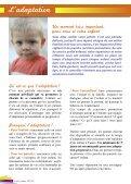 Mise en page 1 - Courcouronnes - Page 6
