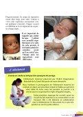 Mise en page 1 - Courcouronnes - Page 7
