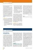 Das Alphabet des Lebens - Die PTA in der Apotheke - Seite 3