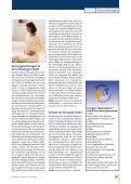 Das Alphabet des Lebens - Die PTA in der Apotheke - Seite 4