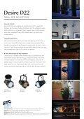 UK_D22_App Sheet.indd - ETC - Page 2