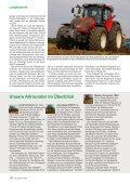 weiterlesen - Josef Duben KG - Page 2