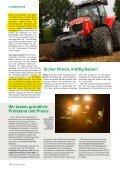 weiterlesen - Josef Duben KG - Page 6