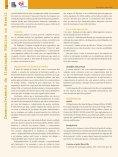 Capítulo 1 As origens da iluminação pública no Brasil - Page 3