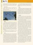 Capítulo 1 As origens da iluminação pública no Brasil - Page 5