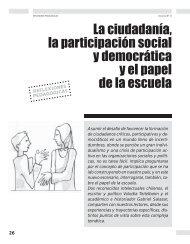 Sin t™tulo-3 - Revista Docencia