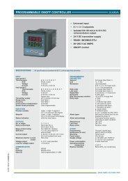 X48A - Imimg