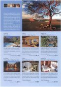 amibia —- Land der Kontraste - Seite 3