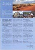 amibia —- Land der Kontraste - Seite 4