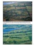 Focus on Pheaseants Habitat Tour - Nebraska Game and Parks ... - Page 2