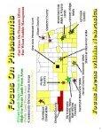 Focus on Pheaseants Habitat Tour - Nebraska Game and Parks ... - Page 4
