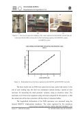Uniaxial testing of expanded metal sheet - Departamento de ... - Page 7