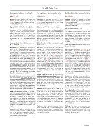 16 Kid-Seta Print - Schulana