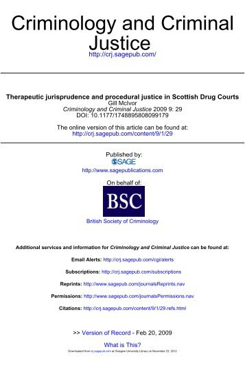 Download Journal Article - sccjr