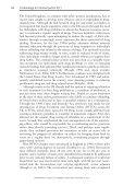 Download Journal Article - sccjr - Page 3