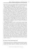 Download Journal Article - sccjr - Page 4