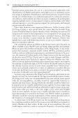 Download Journal Article - sccjr - Page 5