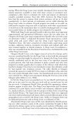 Download Journal Article - sccjr - Page 6