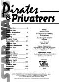 WEG40143 – Pirates & Privateers - Speed-Freak - Page 3