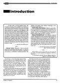 WEG40143 – Pirates & Privateers - Speed-Freak - Page 4