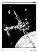 WEG40143 – Pirates & Privateers - Speed-Freak - Page 5
