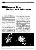 WEG40143 – Pirates & Privateers - Speed-Freak - Page 6