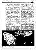 WEG40143 – Pirates & Privateers - Speed-Freak - Page 7