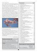 Frühlingserwachen - Einwohnergemeinde Lengnau BE - Seite 3