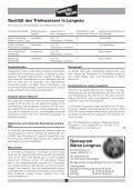 Frühlingserwachen - Einwohnergemeinde Lengnau BE - Seite 5