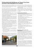 Frühlingserwachen - Einwohnergemeinde Lengnau BE - Seite 7
