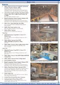 LAND ROVER - Page 7