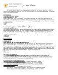 state of washington - Yakima County - Page 4