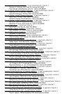 state of washington - Yakima County - Page 7