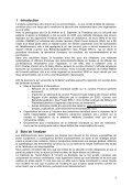 Analyse systémique des incidents cliniques - Imperial College London - Page 2