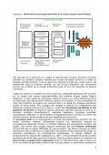 Analyse systémique des incidents cliniques - Imperial College London - Page 4